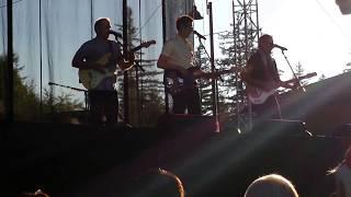 "THE BOX TOPS(LIVE VIDEO CLIP)-""SOUL DEEP"" (LYRICS)"
