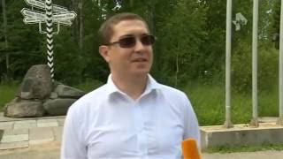 Кандидат в депутаты о видео с избиением в крапиве: Глаза смонтированные и голос писклявый