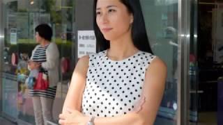 日本一三浦瑠麗のノースリーブ姿wwwノースリーブが似合う女