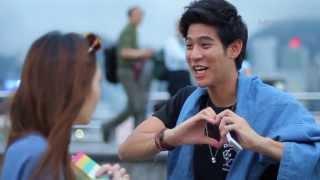 Seek True Love Watch This FULL HD Video