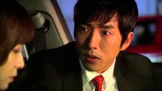 미친사랑 - Ep.12 위험천만한 상황에에서 미소를 구하는 경수! [2]