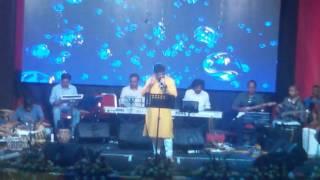 Thakida Thadhimi  Sharat CPD