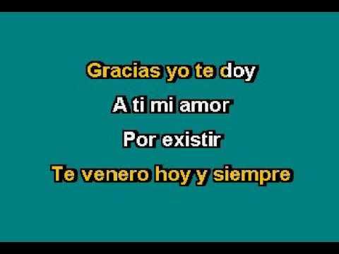 Para tu amor Juanes