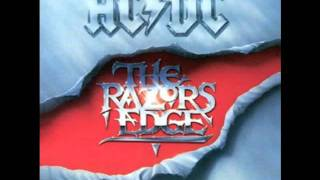 AC/DC - If You Dare