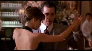 I Get Ideas (Louis Armstrong & Al Pacino)