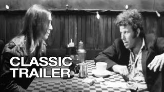 Trailer of Coffee and Cigarettes (2003)