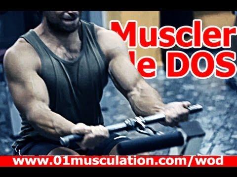 Le bodybuilding de la photo les érotiques