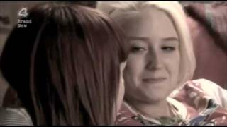 Good Times gonna Come - (( SKINS ))  Naomily .