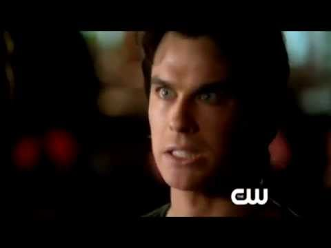 The Vampire Diaries 3.07 (Preview)