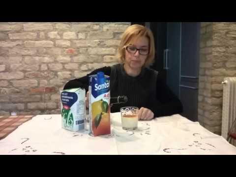 Come smettere di bere la pulizia