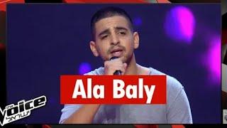 تحميل اغاني مجانا اغنية على بالي من يهودي مغربي في ذا فويس اسرائيل 2019