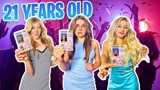 We Got Fake IDs **GOT CAUGHT**👮🏻♂️🚨   Piper Rockelle