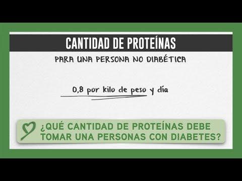 Noticias de la diabetes tipo 1