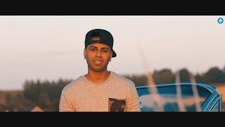 Ahzee - Stars (Official Music Video) (HQ) (HD)