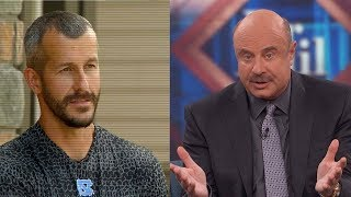 chris watts confession dr phil full episode - TH-Clip