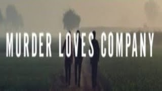Murder Loves Company Trailer Investigation Discovery ID Channel