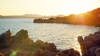 relaxdaily N°085 - Relaxing Instrumental Music - think, focus, meditate