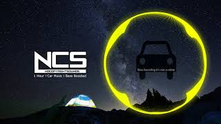 Syn Cole - Feel Good [NCS L 1 Hour L Car Music L Bass Boosted]