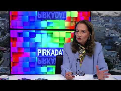 PIRKADAT: dr. Kovács Árpád Költs. Vet. Tanács Elnöke.2019-es Költségvetés elfogadása letöltés