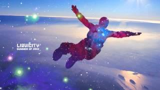 Metrik   Freefall VIP (feat. Reija Lee)