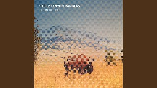 """Video thumbnail of """"Steep Canyon Rangers - Let Me Out of This Town"""""""