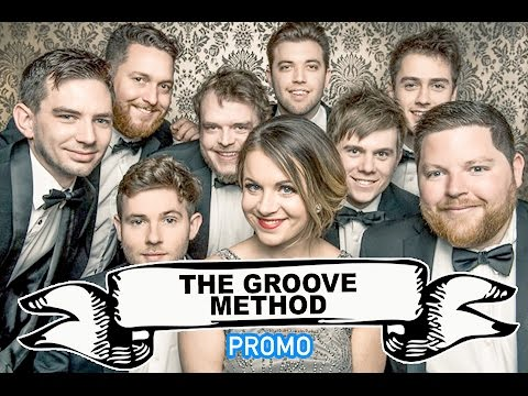 The Groove Method Video