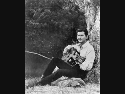 Roy Orbison - Sleepy Hollow (1965)