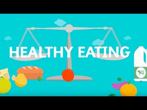 , title : 'Healthy Eating: An introduction for children aged 5-11