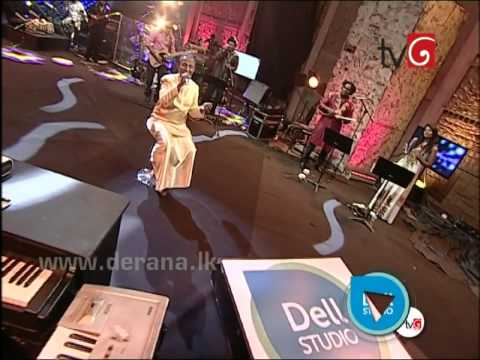Sonduru Atheethaye | T.M. Jayaratne @ DELL Studio On TV Derana ( 28-05-2014 ) Episode 06 Mp3