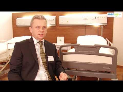 Le traitement avec le laser de la varicosité des pieds à vladimire