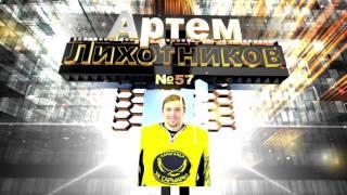 Сарыарка - Динамо 2:3 Б. Лучшие моменты матча