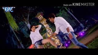 खैबु का कटहर khaibu ka kathar full video bhojpuri song dhadkan