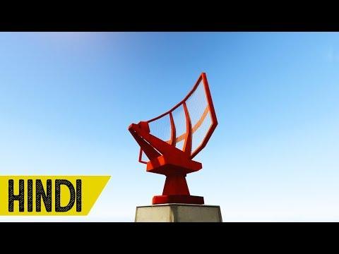 Dadagiri - новый тренд смотреть онлайн на сайте Trendovi ru