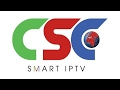 Video for smart iptv helsingborg