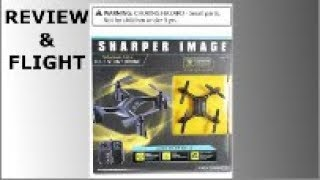 Sharper Image Dx2 Stunt Drone Free Video Search Site Findclip