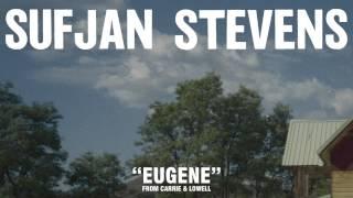 Download Youtube: Sufjan Stevens,