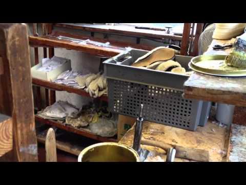 Videos from Draper Of Glastonbury