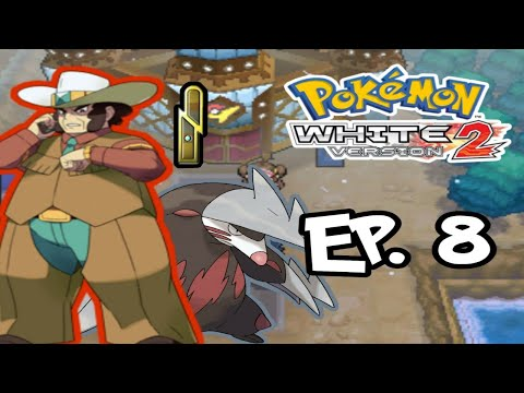 Latest Pokemon Amino At 0:03, the melody changes into the tune of the opening cutscene from hotel mario. latest pokemon amino