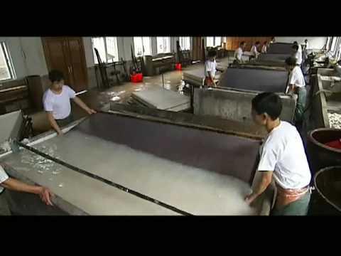 China_Paper