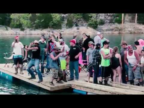 Demun Jones - My Town (RHEC FEST 2017)
