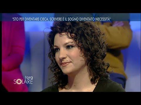 Vidéo de Paola Peretti