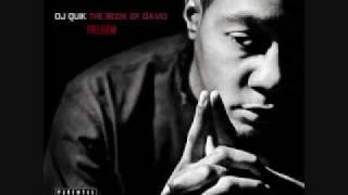 Bizzy Bone - Babylon(feat. DJ Quik & BlaKKazz K.K.)