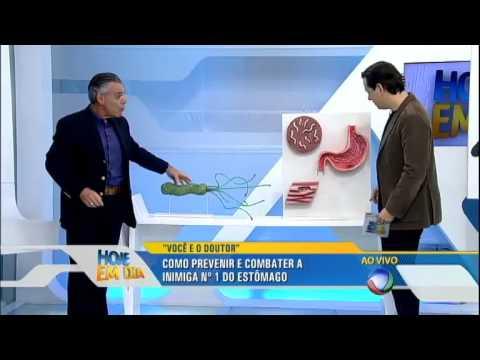 Pancreatic cancer queasy