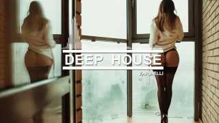 Deep & Future House 2015 Music Mixed by Zarbielli [EP.1]