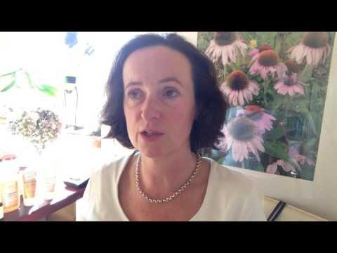 Wie zur Behandlung von arthritischen Gelenk ALMAG