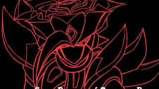 BDX Rockman X5 - Spike Rosered Stage