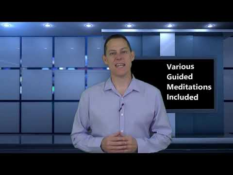Online Mindfulness For Coaches - YouTube