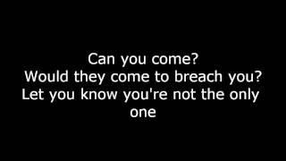 Beach House - Myth (Lyrics)