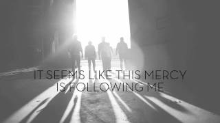 """Kutless - """"This Is Love"""" (Official Lyric Video)"""