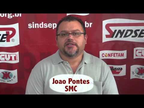 João Pontes - Bibliotecário
